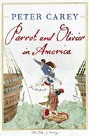 parrot_olivier_uk.jpg