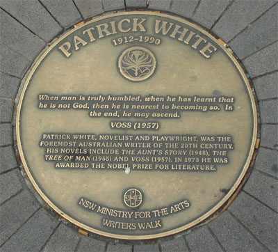 patrick_white_plaque.jpg