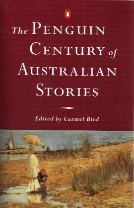 carmel bird the stolen children This is australian voice (module b) essay - stolen children -their stories by carmel bird with related text.
