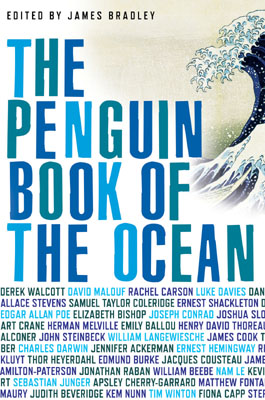 penguin_book_of_ocean.jpg