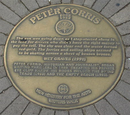 peter_corris_plaque.jpg