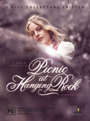 picnic_hanging_rock_film.jpg