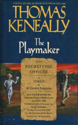 playmaker.jpg