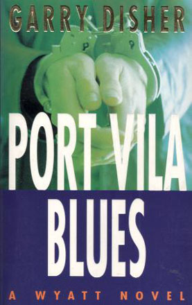 port_vila_blues.jpg
