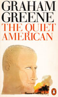 The Quiet American