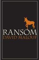 ransom_uk.jpg