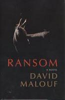 ransom_us.jpg