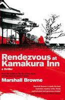 rendezvous_kamakura_inn.jpg
