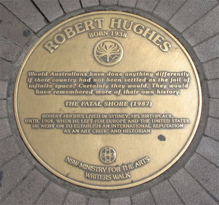 robert_hughes_plaque.jpg