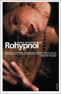 rohypnol.jpg