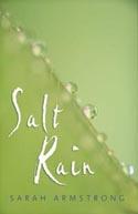 salt_rain.jpg
