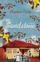 sandstone.jpg