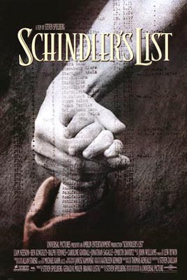 schindlers_list_film.jpg