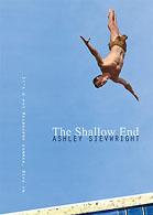shallow_end.jpg