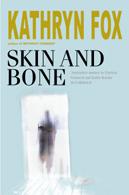 skin_and_bone.jpg