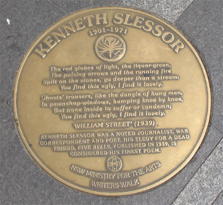 slessor_sydney_plaque.jpg