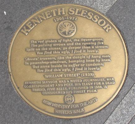 slessor_sydney_plaque.jpg