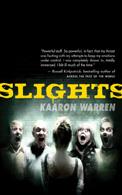 slights.jpg