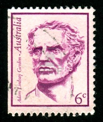 stamp_adam_lindsay_gordon_circa_1970.jpg