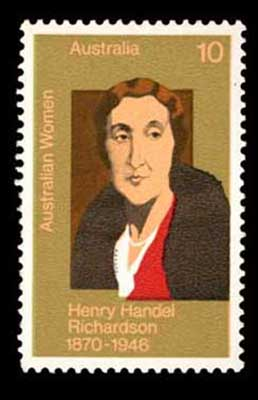 stamp_henry_handel_richardson.jpg