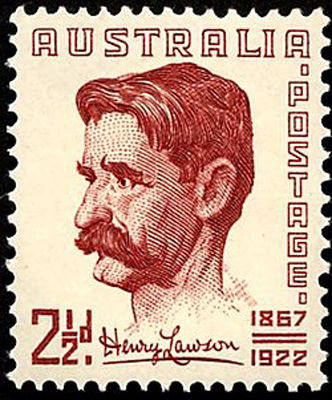 stamp_henry_lawson.jpg