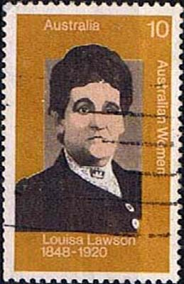 stamp_louisa_lawson.jpg
