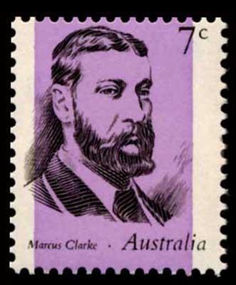 stamp_marcus_clarke.jpg