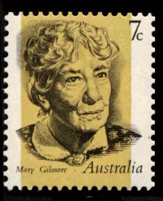 stamp_mary_gilmore.jpg