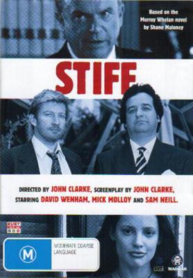 stiff_film.jpg