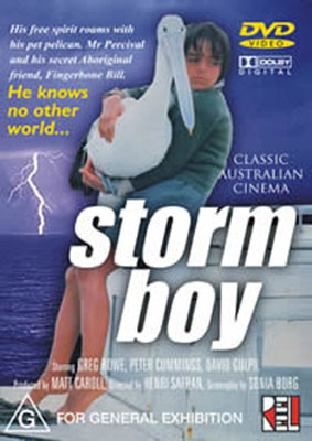 storm_boy.jpg
