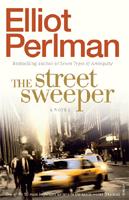 street_sweeper.jpg