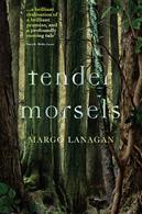 tender_morsels.jpg