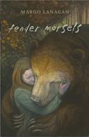 tender_morsels_aus_p.jpg