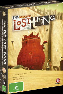 the_lost_thing.jpg