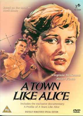 town_like_alice_film.jpg
