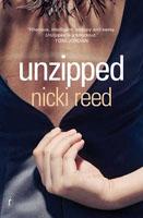 unzipped.jpg