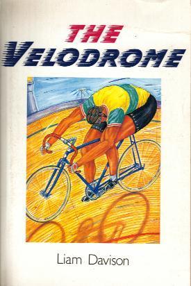 velodrome.jpg