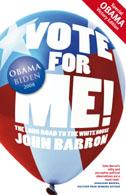 vote_for_me.jpg