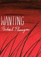 wanting.jpg