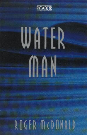 waterman.jpg