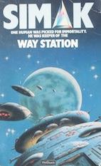 way_station.jpg