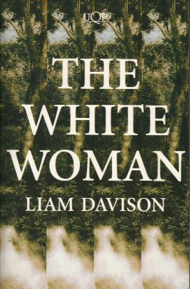 white_woman.jpg