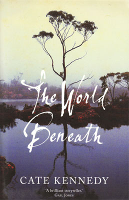 world_beneath_400.jpg