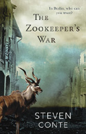 zookeepers_war.jpg