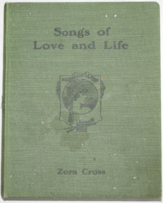 cover_songs of love and life.jpg