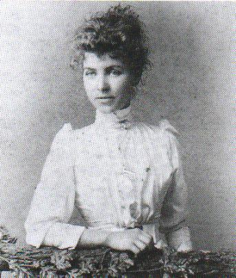 ethel_turner.jpg