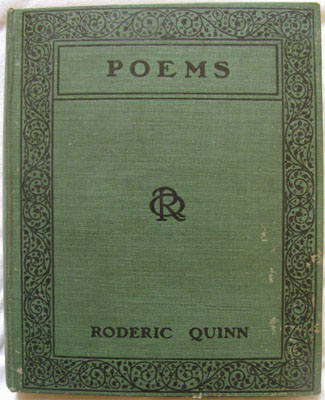 poems_roderic_quinn_cover.jpg