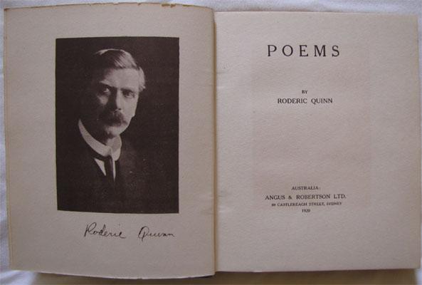 poems_roderic_quinn_title.JPG